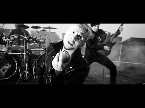 Scream Maker - When Our Fight is Over - feat. Ewa Błaszczyk