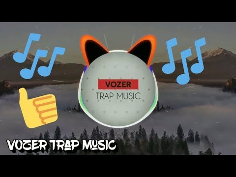 Trap Music Song Lauv - I Like Me Better (Cheat Codes Remix)