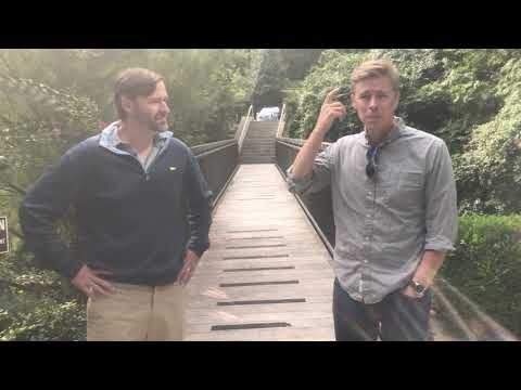 Pete testimonial video