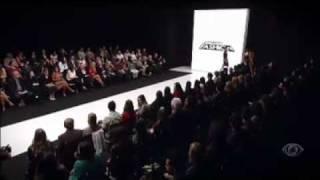 Projeto Fashion Episódio 14 Parte 4 Thumbnail