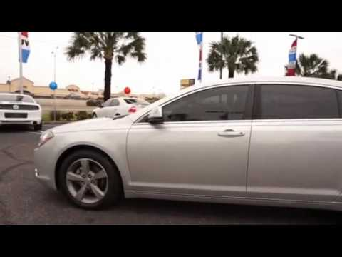 2011 chevrolet malibu 00a0243a mcallen tx youtube. Cars Review. Best American Auto & Cars Review