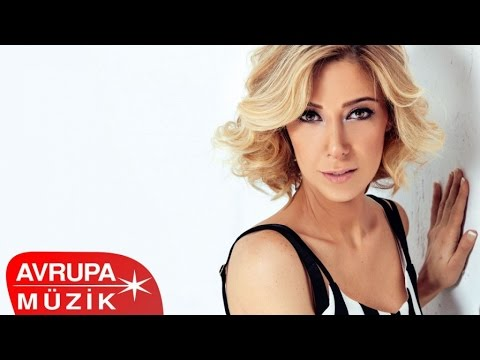 Selen - Şahane Ben (Full Albüm)