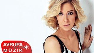 Gambar cover Selen - Şahane Ben (Full Albüm)
