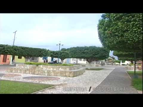 Biritinga Bahia fonte: i.ytimg.com