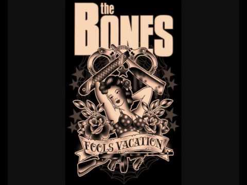 The Bones - She Hates Me (Yeah, Yeah, Yeah) mp3
