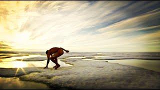 Canadian Culture Through Film - 04 - Indigenous Canadian Cinema - Atarnajuat
