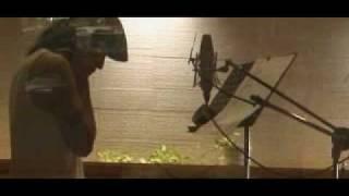 アルバムの収録曲: ACIDMANが2007年2月7日にリリースした5th Album「gr...