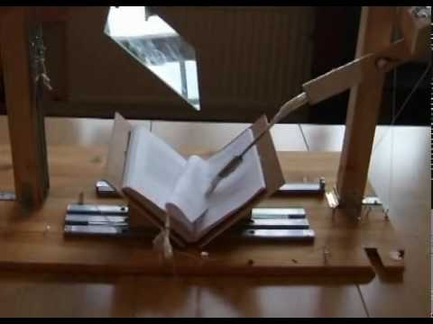 10 Wallet Friendly Home Book Scanners How To Digitize Your