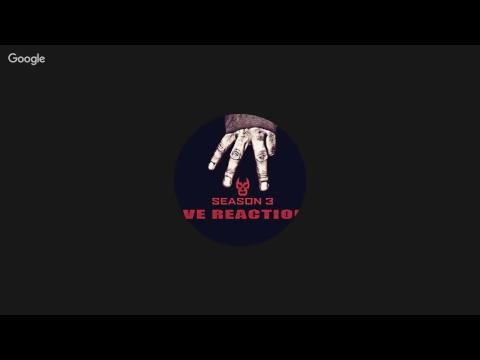 PREVIEW & PREDICTIONS :: Wrestlemania 33