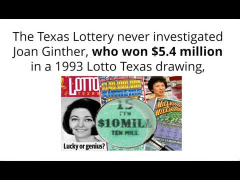 Lotto Results Today - The Most Powerful Technique to win the Lotter I Discovered 💰🙌 🤑