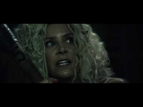Rob Zombie's 31 Official Trailer #1 (2016) - Sheri Moon Zombie, Malcolm McDowell