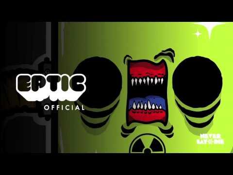 Eptic - Slime City