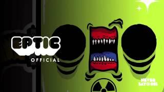 Video Eptic - Slime City download MP3, 3GP, MP4, WEBM, AVI, FLV Januari 2018