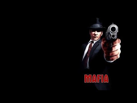 Где скачать Mafia: The City of Lost Heaven