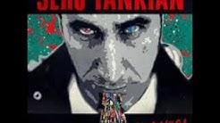Occupied Tears w/ Lyrics by Serj Tankian