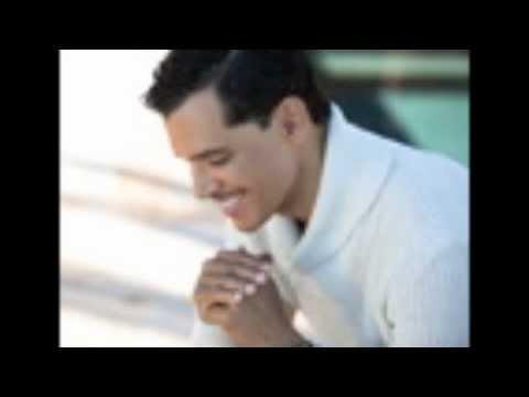 El DeBarge - Heart, Mind & Soul (Anniversary Edition Video) HD