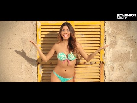 Victoria Kern & Menno - Weekend (Official Video HD)