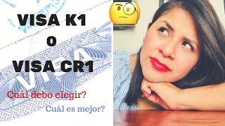 La k3 entre k1 k2 diferencia k4 visa