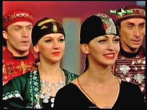 Theatre of Georgian National ballet METEKHI
