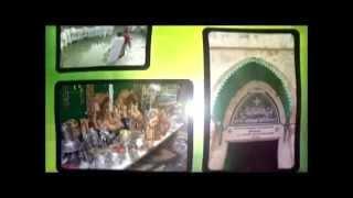 Израиль  Паломничество с CN (Иерусалим, часть 1-я)(Паломнические поездки в Израиль, Греция, Европа, Египет, Турция, Иордания. www.facebook.com/aelite.pandatour http://goo.gl/VhhBUc..., 2014-07-18T16:59:10.000Z)