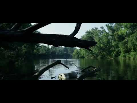 Seals hostage rescue mission : ACT OF VALOR |
