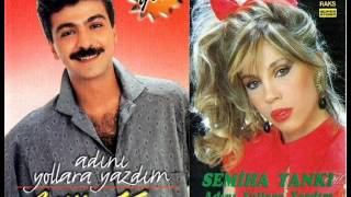 Semiha Yankı & Atilla Kaya - Saka Yaptim