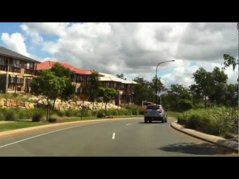 North Lakes | Master Plan | Brisbane | Australia | IPS | Scott Picken