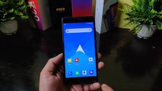 Android 10 Arrow Os Beta Rom For Redmi Note 4 Mido Review