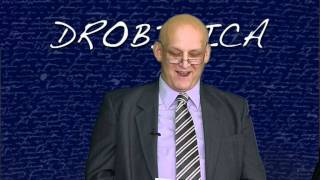 GENERAL ROJS CITA BALADE - FUNNY