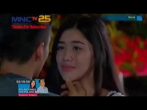 Raja MNCTV Episode 43
