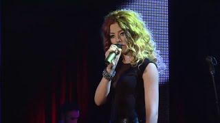Iveta Mukuchyan - Trouble