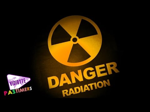 carbon dating radioactive