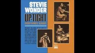 1966 (2002,remaster盤)