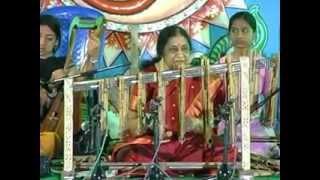 Anghklung Bhagyada Lakshmi Baramma