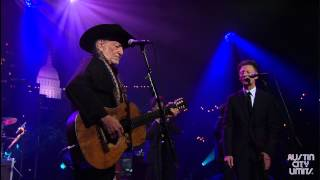 Promo: Austin City Limits Celebrates 40 Years thumbnail