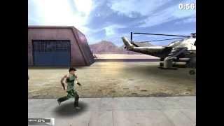 || DF MAX || StartimeS || إن لم تقاتل سوف تقتـــل ~ Operation Alpha Zylon ~