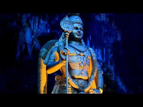 Vel Muruga Vel ! -Thaipusam Kavadi song- தை புசம் காவடி பக்தி பாடல்கள்