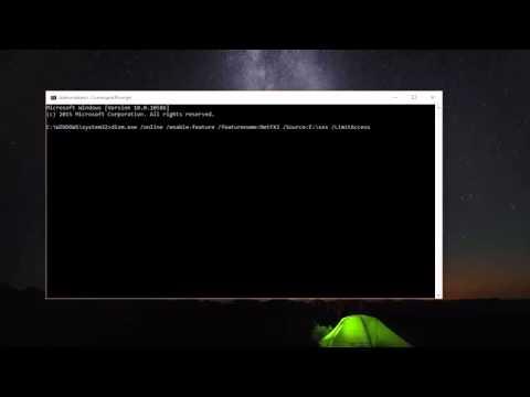 Cara Install C++ Di Windows 10