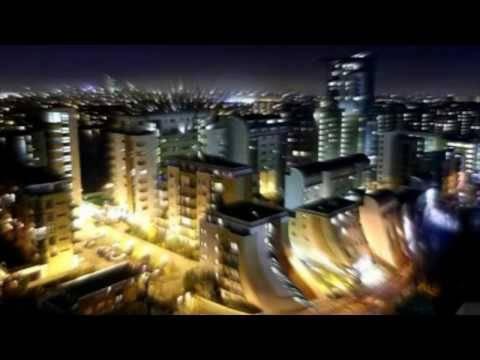 Timo Garcia ft Amber Jolene - Lady Luck (City Ligh...