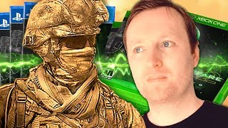 MW2 REMASTERED: Everything We Know So Far! (Leaks, Release, Price, Rumors & More)