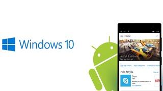 Howto | Android Apps Aufs Windows Phone Installieren [vereinfachter Prozess] | German