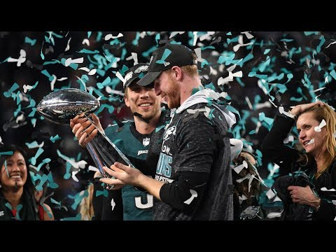 Super Bowl 2019 Prize Money (Player Bonuses) - What The WINNERS Owe In Taxes