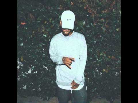 Bryson Tiller - Thank You R&B