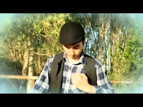 Ali Yalçın - Sivas Yolu Düz Olur