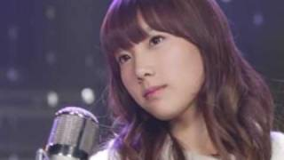 Tae Yeon (SNSD) - This Love (G-Dragon-Big Bang) MP3