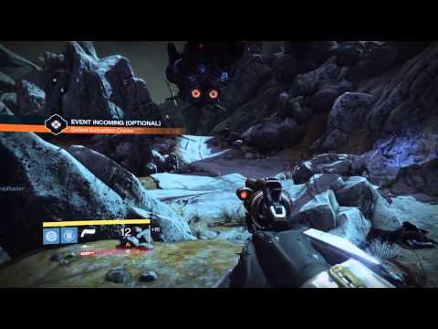 Queens bounty fallen/chest location including new relic
