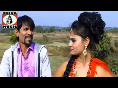 Khortha Song Jharkhandi 2014 - Filmy Duniya | Khortha Video Album : PHOOLTUSI