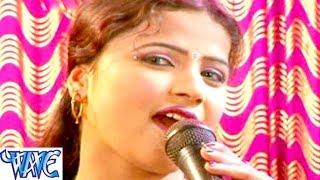 HD प्यार करके दगा देले बाड़े - Deh Dubrata - Paro Rani - Bhojpuri  Nach Program 2015