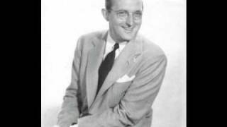 There Are Such Things - Tommy Dorsey and his Orchestra -- Pied Pipers