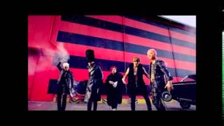 Video BIGBANG - BANG BANG BANG 1 Hour ver.(뱅뱅뱅) download MP3, 3GP, MP4, WEBM, AVI, FLV Juli 2018